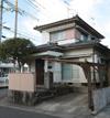 sam-shisetsu04