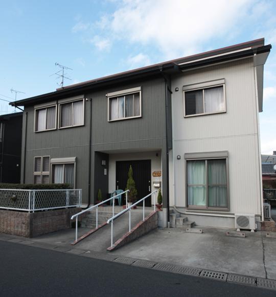 shisetsu04
