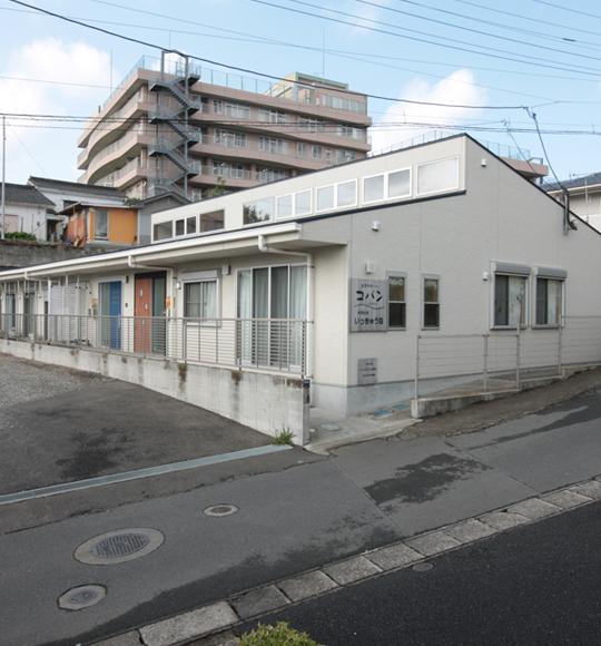 shisetsu06