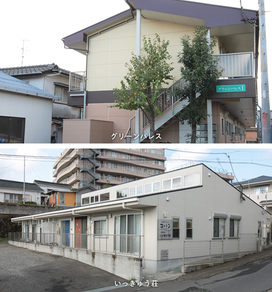 sam-shisetsu02